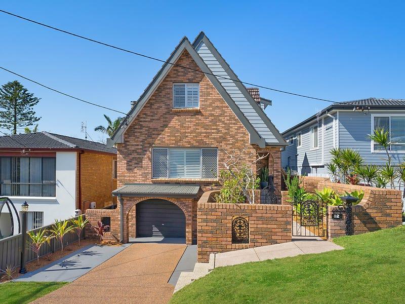 12 Frederick Street, Dudley, NSW 2290