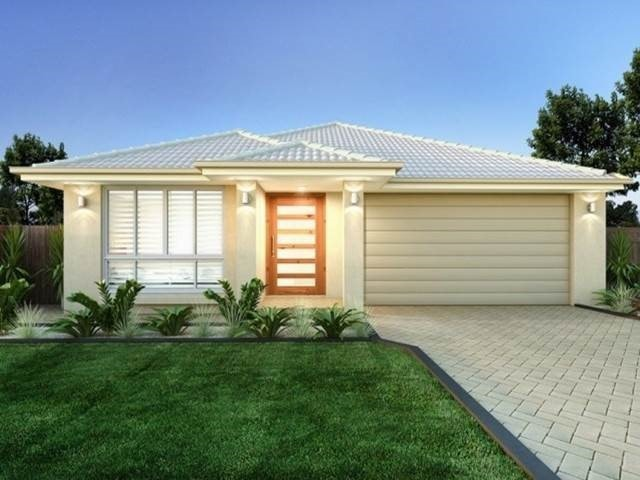 Lot 443 Walter Drive, Thornlands