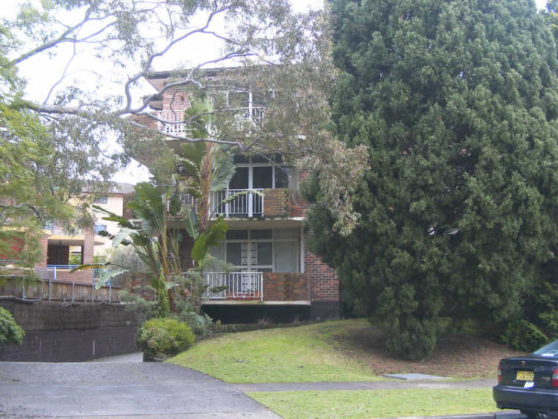waitara singles Search property for sale in waitara, nsw 2077 find real estate and browse listings of properties for sale in waitara, nsw 2077.