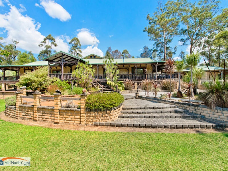 4738 Pacific Hwy (Res.), Kew, NSW 2439