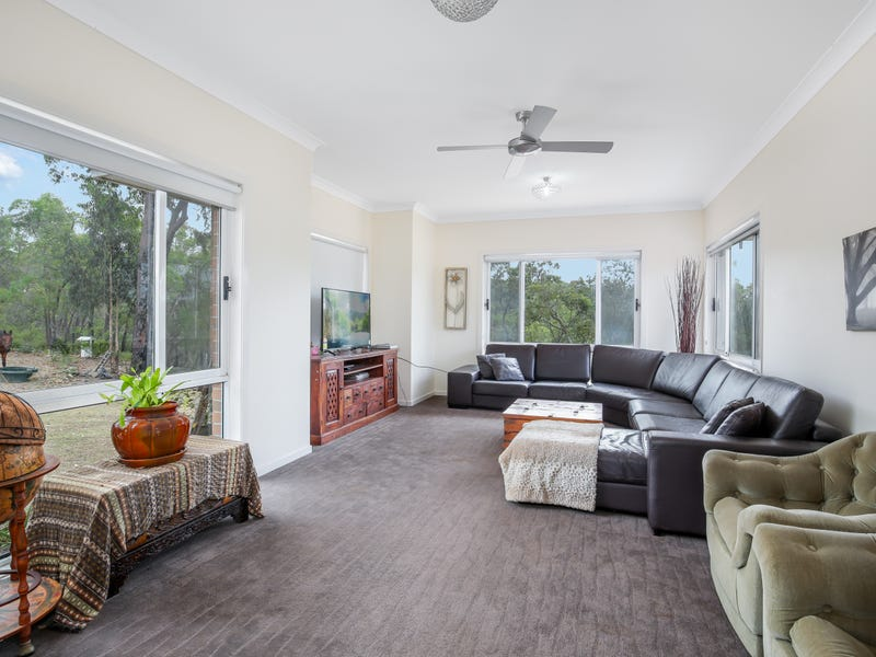 663 Cliftonville Road, Lower Portland, NSW 2756