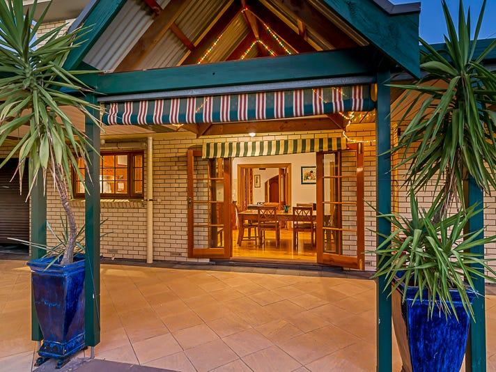4 Melinda Crescent, Paradise, SA 5075