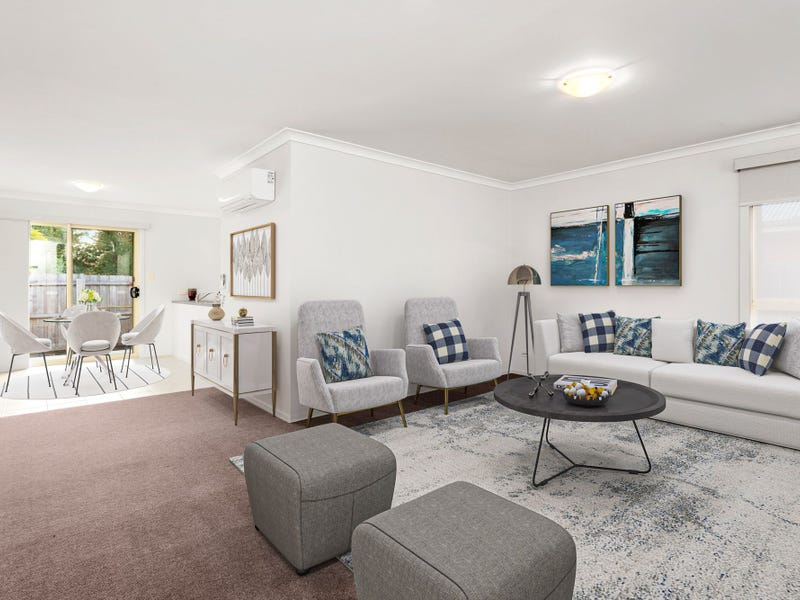 44a  Franklin Street, Westbury, Tas 7303