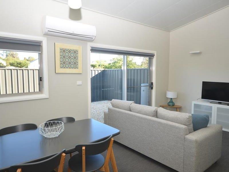39 Oakham  Street, Boggabri, NSW 2382