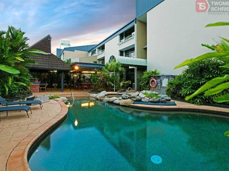 324/175 Lake Street, Cairns City, Qld 4870