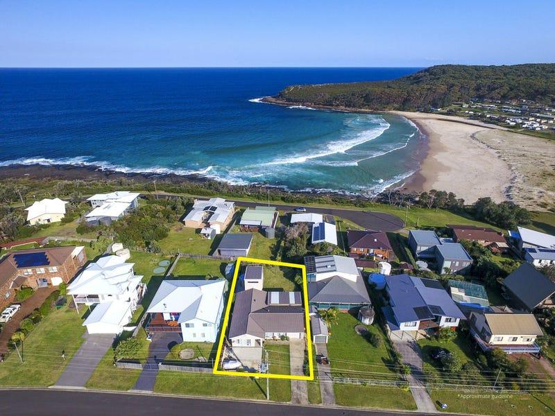 25 Kurrawa Drive, Kioloa, NSW 2539
