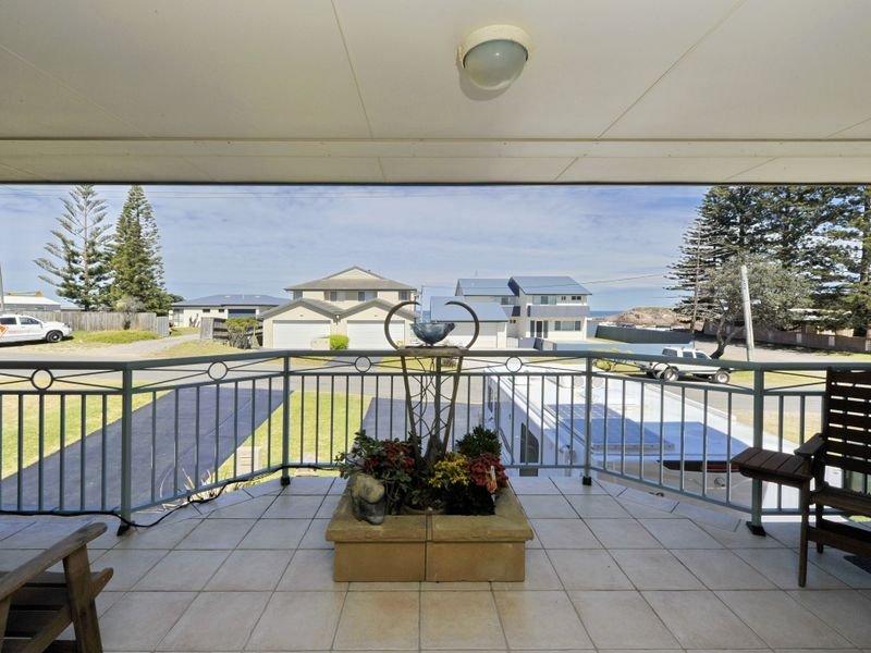 8A Ocean Avenue, Anna Bay, NSW 2316