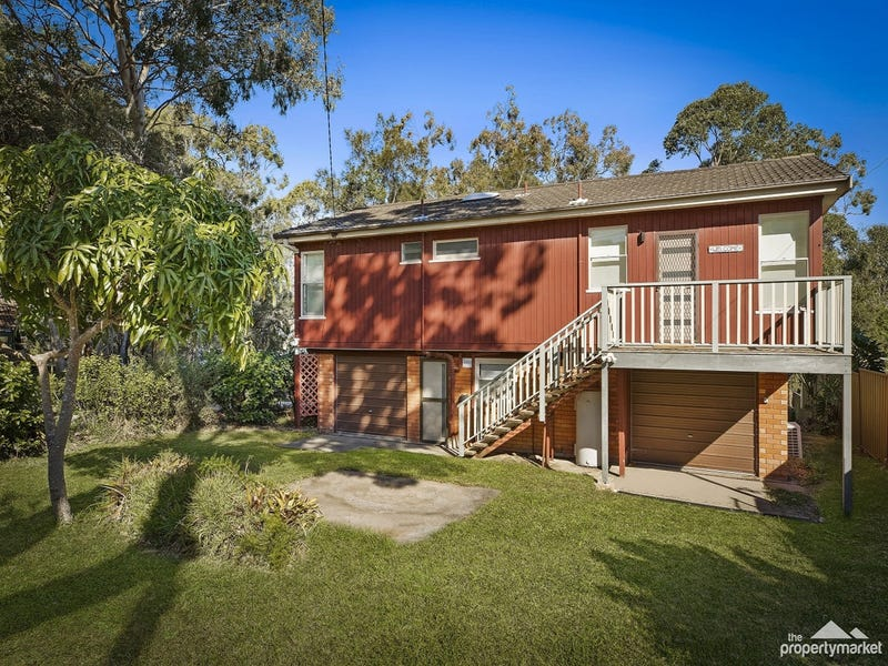 145 Kullaroo Road, Summerland Point, NSW 2259