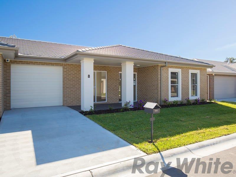 8 Cockatoo Court, Fullerton Cove, NSW 2318