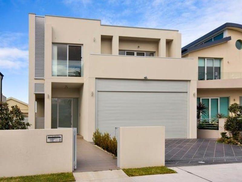 108 Clareville Avenue, Sandringham, NSW 2219