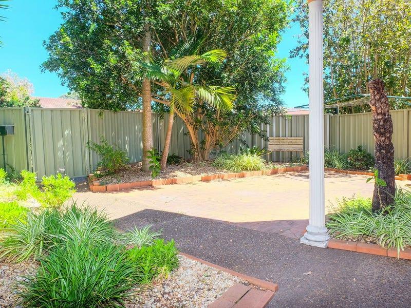 3/52 Kitchener Road, Long Jetty, NSW 2261