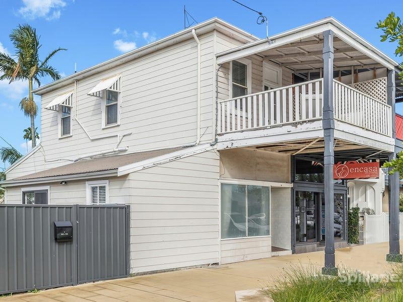 1 & 2/104-106 Young Street, Carrington, NSW 2294