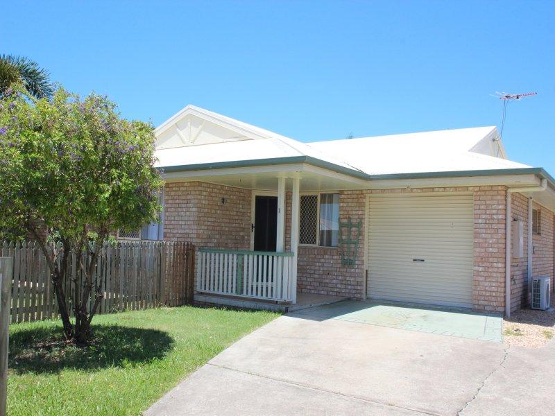 Mackay Property Maintenance