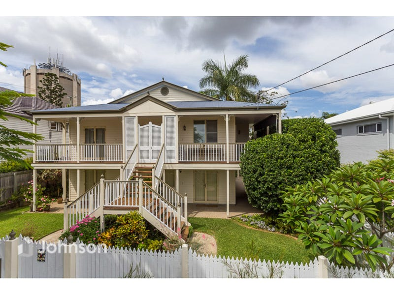 6 Carnation Road, Manly West, Qld 4179