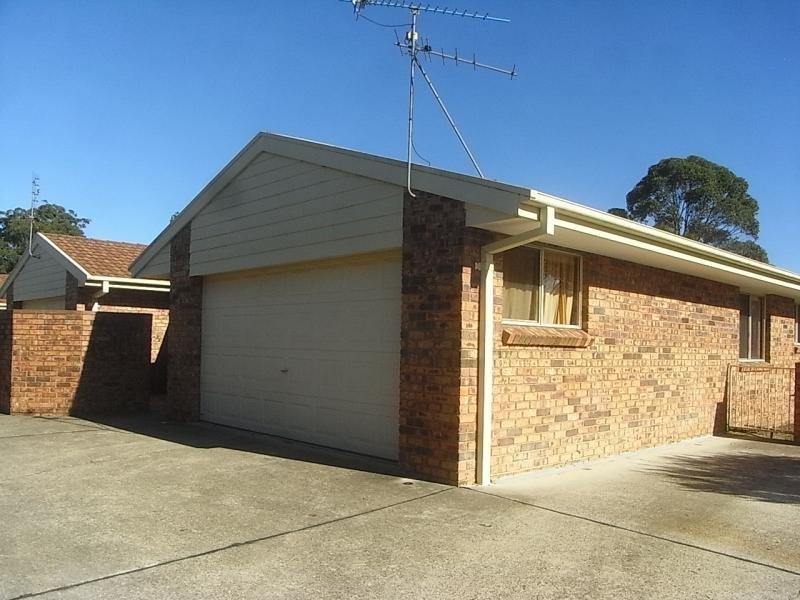 1/32 Train  Street, Broulee, NSW 2537