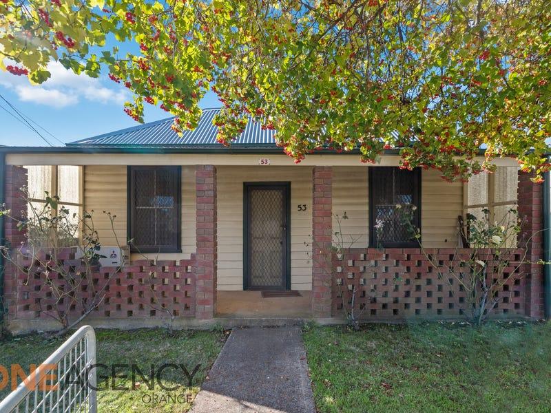 53 Icely Road, Orange, NSW 2800