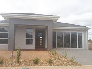Address available on request, Gisborne