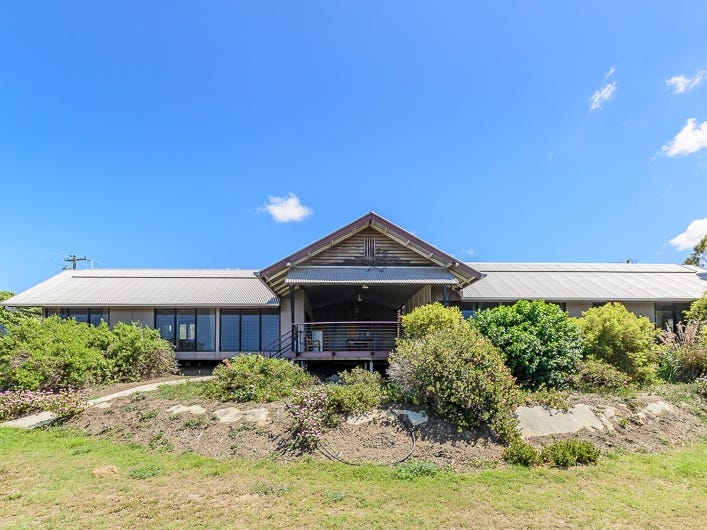 141 Kirkwood Road, O'Connell, Qld 4680