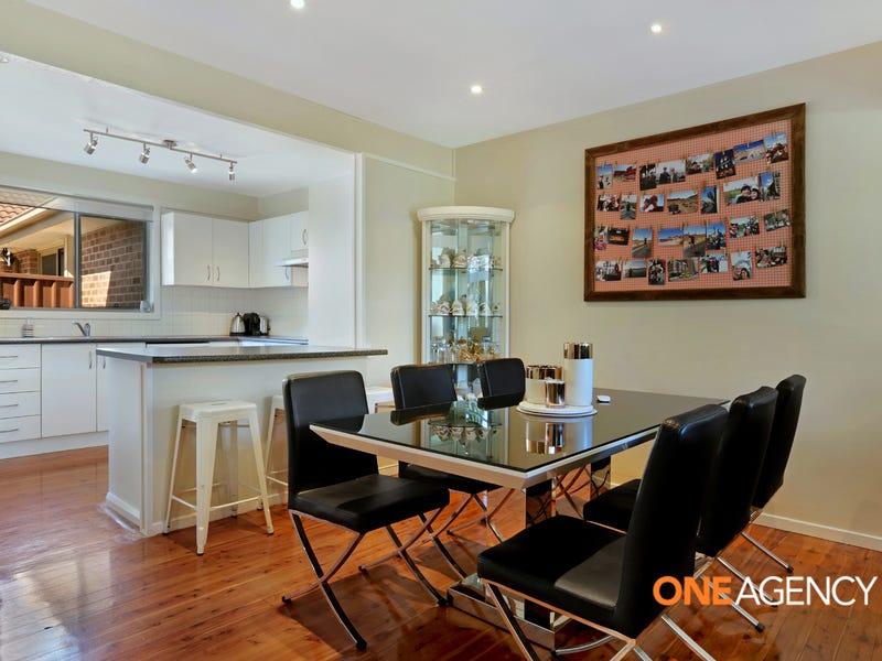 6 Baringa Road, Engadine, NSW 2233