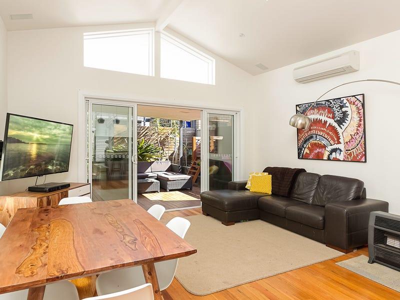 11 Carrington Street, Summer Hill, NSW 2130