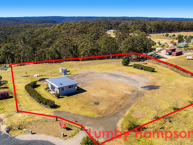 3 Greenview Close, South Maroota, NSW 2756