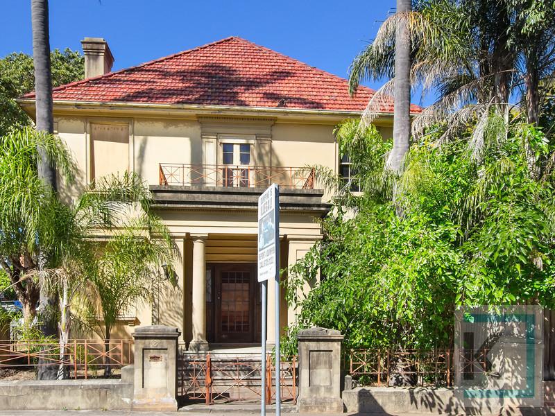 8-10 Mary Street, Auburn, NSW 2144