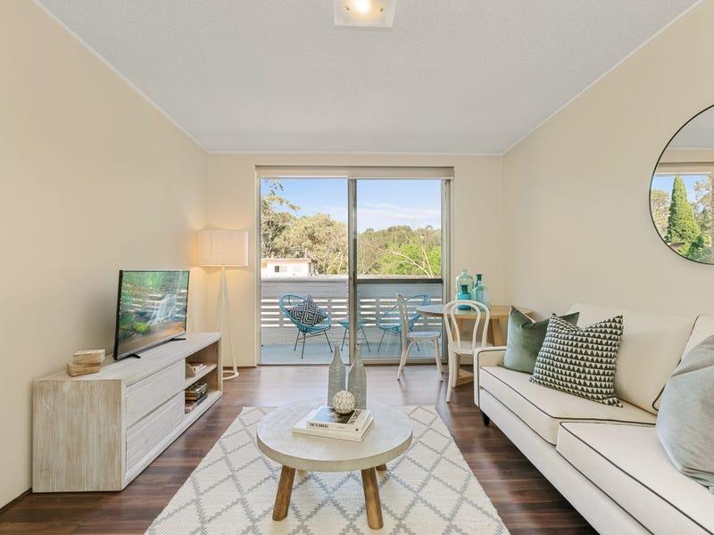 13/4 Murray Street, Lane Cove, NSW 2066