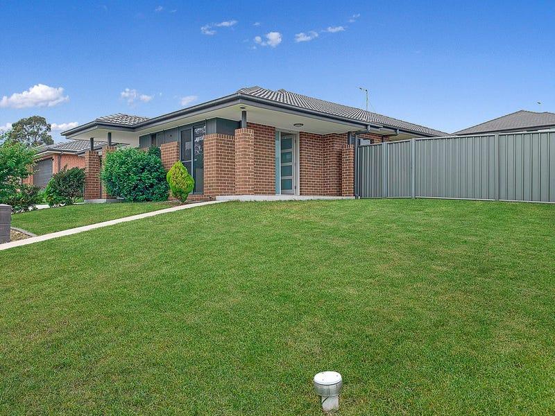 56A Jubilee Circuit, Rosemeadow, NSW 2560