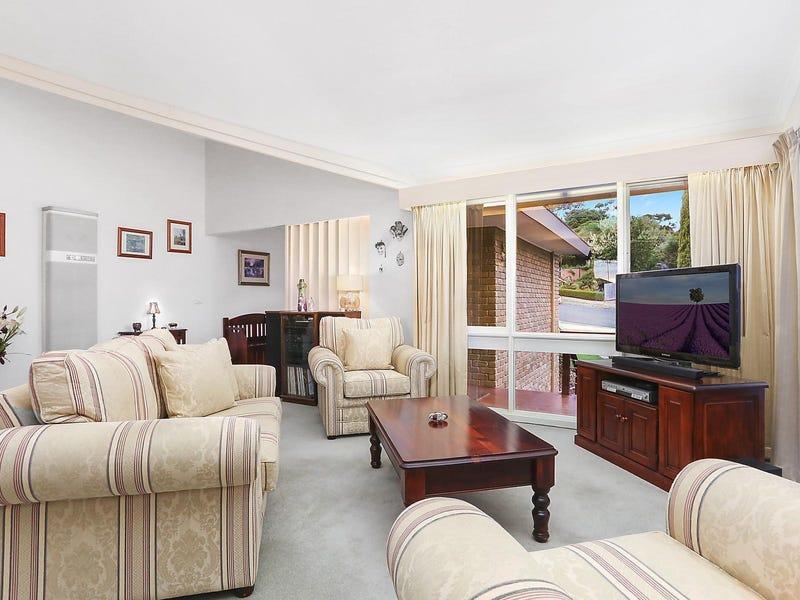 3 Fiona Court, Mooroolbark, Vic 3138