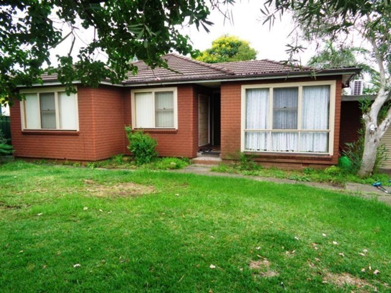 3 Dartford Street, Mount Pritchard, NSW 2170
