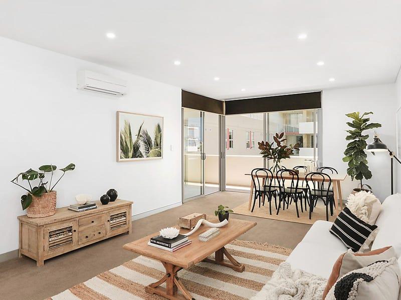 73/22 Gladstone Avenue, Wollongong, NSW 2500
