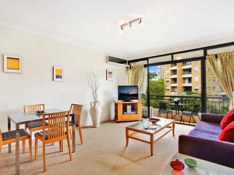 39/240 Ben Boyd Road, Cremorne, NSW 2090