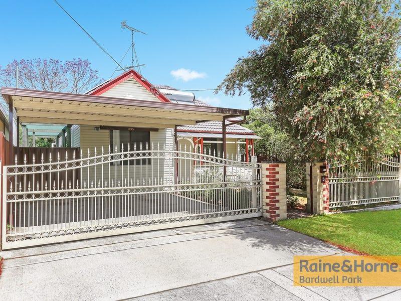 4 Parliament Terrace, Bexley, NSW 2207