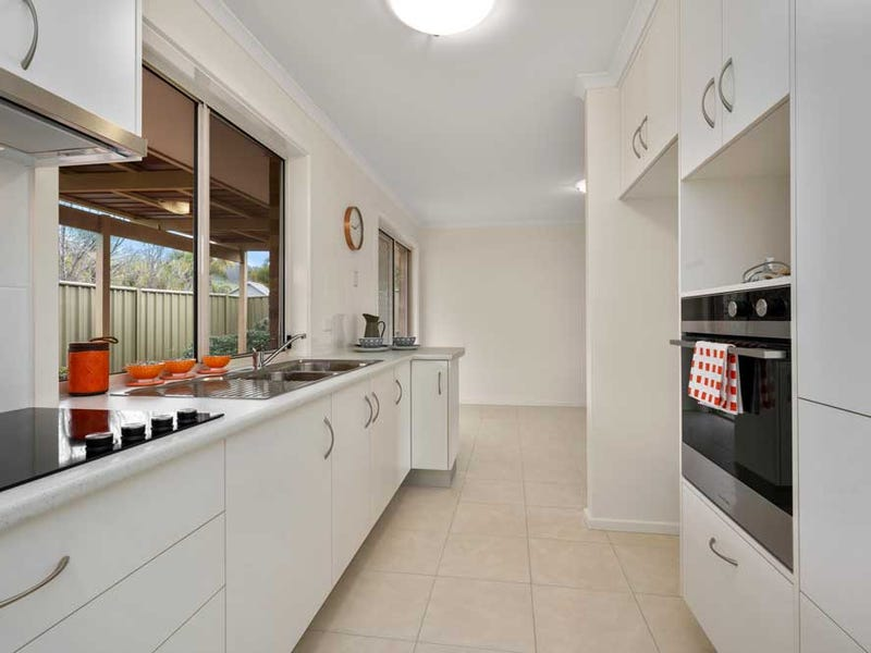 40/36 Mountford Crescent, East Albury, NSW 2640