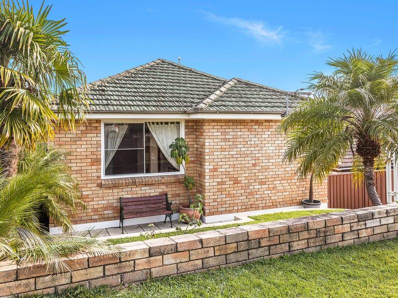 10 Virginia Avenue, Bardwell Valley, NSW 2207
