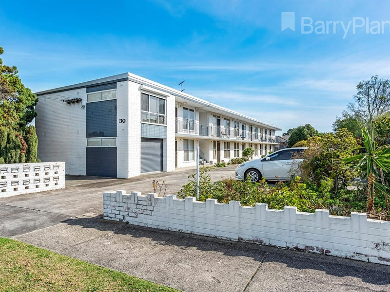 5/30 Bowmore Road, Noble Park, Vic 3174