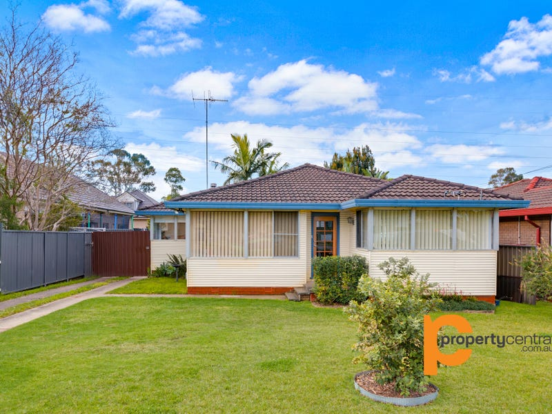 25 Eton Road, Cambridge Park, NSW 2747