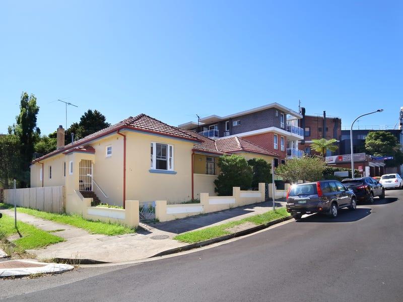 5 & 5A Mona Street, Allawah, NSW 2218