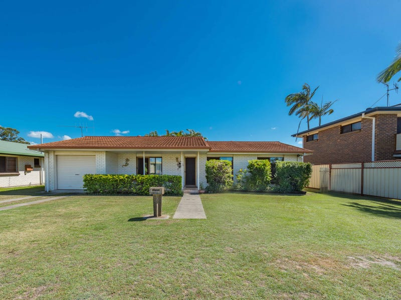 8 Hargreaves Street, Bundaberg South, Qld 4670