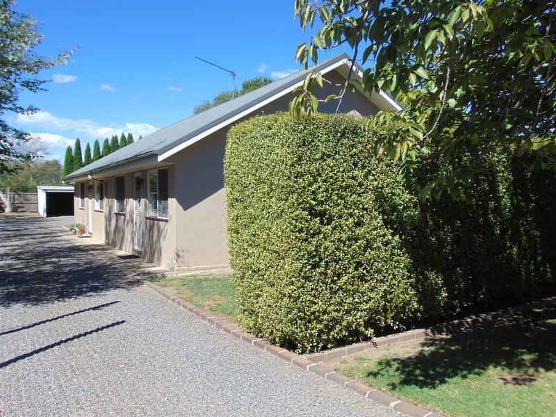 1/6 Gordon Road, Bowral, NSW 2576