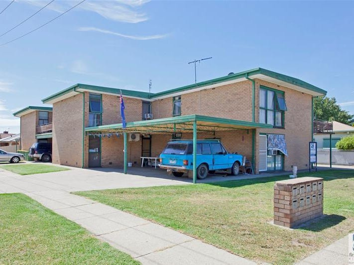 206 Lawrence Street, Wodonga, Vic 3690
