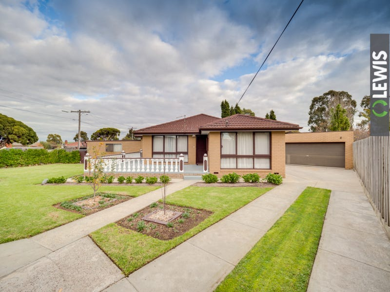 2 Keown Court, Campbellfield, Vic 3061
