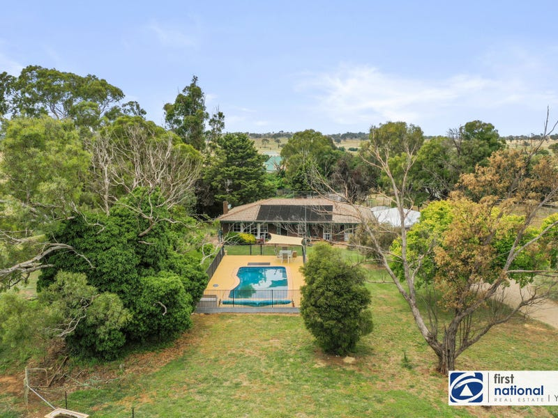 424 Yass River Road, Yass, NSW 2582