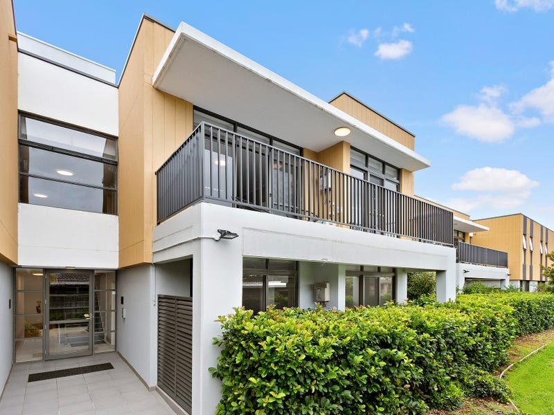 21/5 Dunlop Road, Blue Haven, NSW 2262