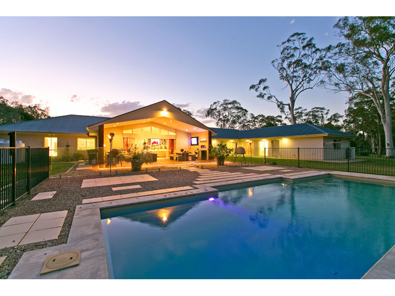 173 Chelsea Road, Ransome, Qld 4154