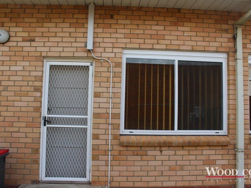 6/130 Curlewis Street, Swan Hill