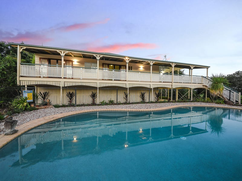 5 Janley Court, Wights Mountain, Qld 4520