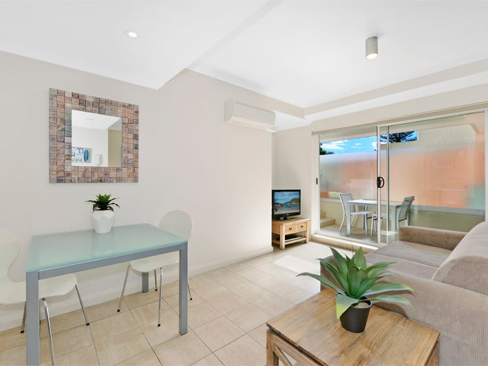 2/39 Iluka Road, Palm Beach, NSW 2108