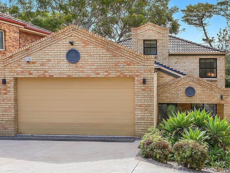 49 Edward Street, Sylvania, NSW 2224