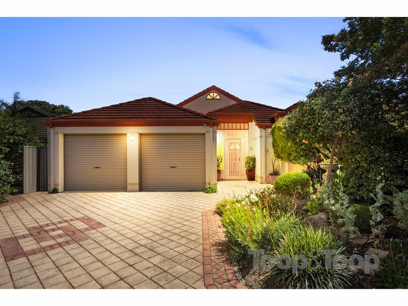 15 Cann Close, Felixstow, SA 5070
